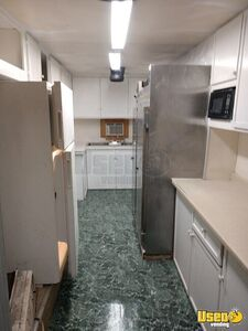 Concession Trailer Awning Alabama for Sale