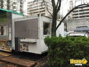 for sale in portland oregon used food trucks concession trailers vending machines. Black Bedroom Furniture Sets. Home Design Ideas