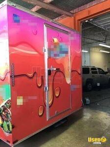 For Sale In San Antonio Texas Used Food Trucks