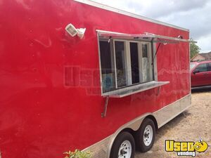 Food Trucks For Sale Brownsville Tx
