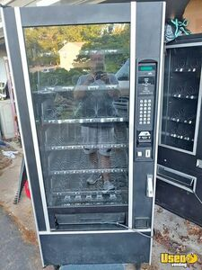 Full Size Electrical Snack Vending Machines for Sale in New Jersey- GPL, Polyvend, Glasco!!!