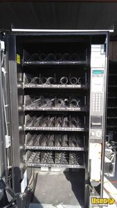 GPL 60 Crane & National Snack Vending Machines for Sale in Texas!!!