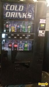 Dixie Narco 501-E Soda Vending Machines for Sale in South Carolina!!!