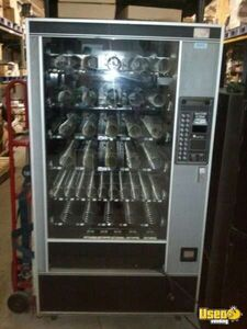 Vending Machines for Sale in Wisconsin- Dixie Narco-AP-Crane-Rowe & More!!!