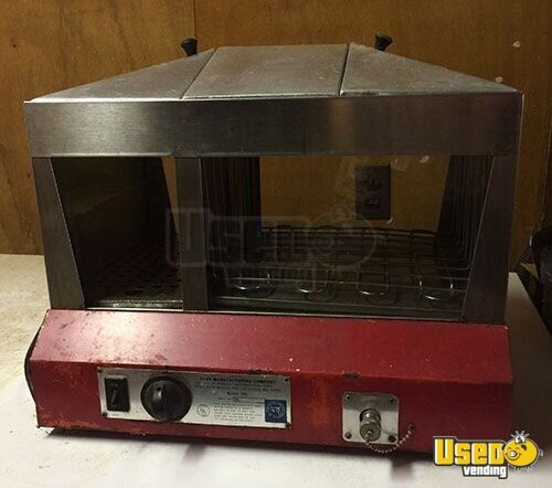 Restaurant Equipment For Sale In Maryland