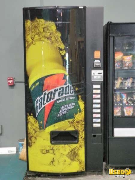 dixie narco machine national vending machine gpl coffee machine