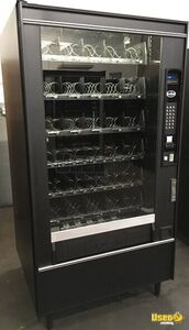 Crane National 167 Snack Vending Machine for Sale in Illinois!!!
