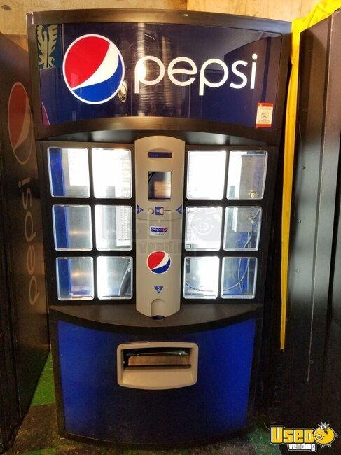 pepsi vending machine code new the best code of 2018