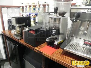 Food Cart Double Sink Florida for Sale