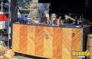 Food Cart Handwash Sink Illinois for Sale