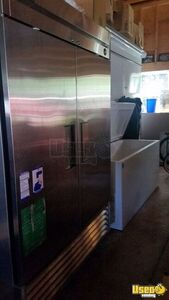 Food Concession Trailer Concession Trailer Additional 1 New York for Sale