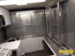 Food Concession Trailer Concession Trailer Awning Alabama for Sale