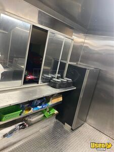Food Concession Trailer Concession Trailer Concession Window Florida for Sale