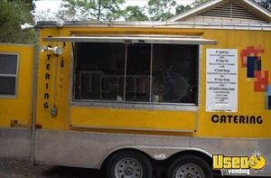 Food Concession Trailer Concession Trailer Concession Window Texas for Sale