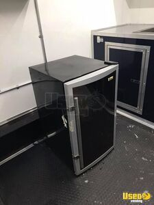 Food Concession Trailer Kitchen Food Trailer Fryer Texas for Sale