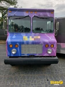 Food Truck Awning Georgia for Sale