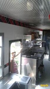Food Truck Stovetop Florida for Sale