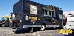 Food Truck for Sale in Texas!!!