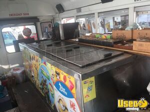 Food Truck Transmission - Automatic New Jersey Diesel Engine for Sale