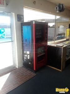 Gaines Vm-750 Vending Combo 3 Florida for Sale