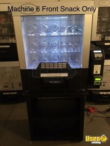 Multi-Max Grow Healthy Vending Machines for Sale in Idaho!!!