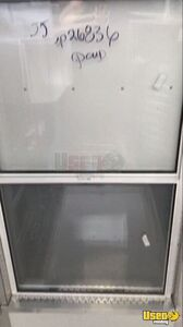 Haul Kitchen Food Trailer Fresh Water Tank Florida for Sale