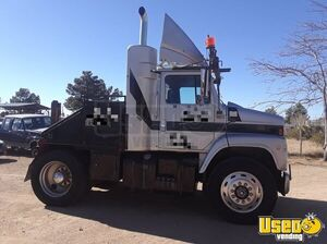 (2 Trucks) 1990 International 9600 Sleeper Cabs Semi Trucks for Sale in New Mexico!!!