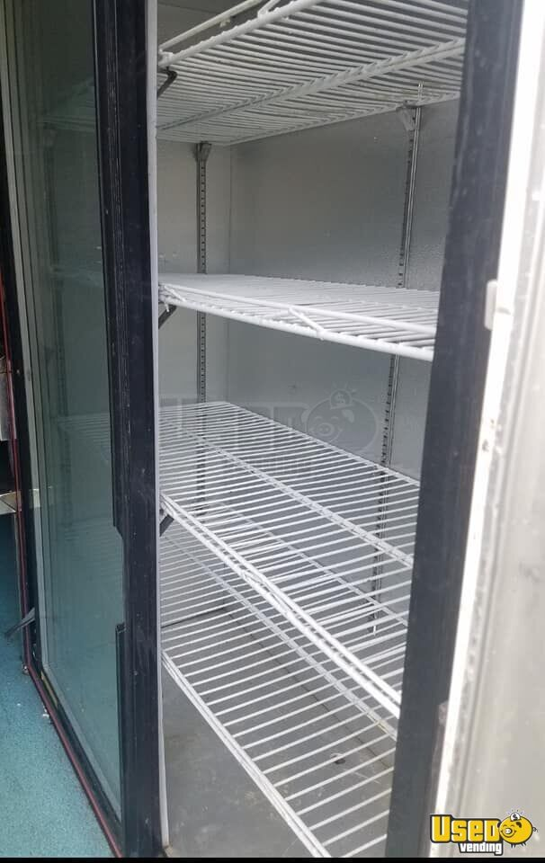 Kitchen Food Trailer 15 New York for Sale - 15