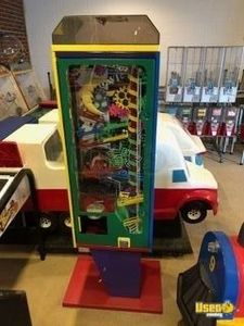 Wowie Zowie Interactive Vending Machines for Sale in Virginia!