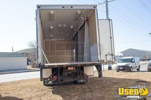 2005 International Durastar 4300 Extended Cab Marketing Promo Vehicle for Sale in Nebraska!