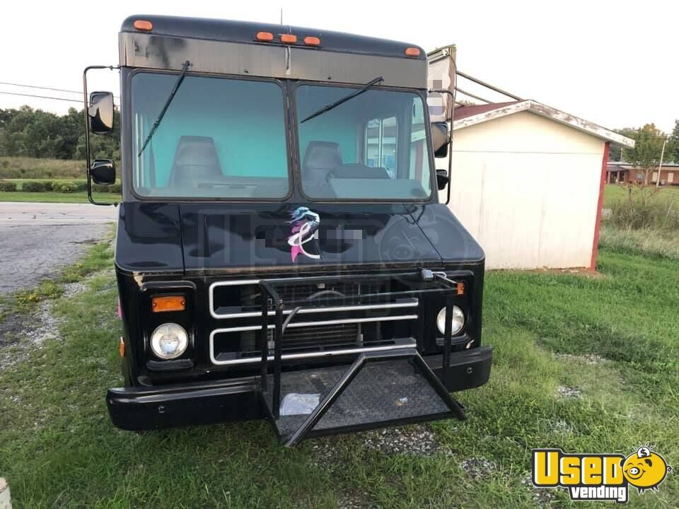 Mobile Boutique Truck 3 South Carolina for Sale - 3