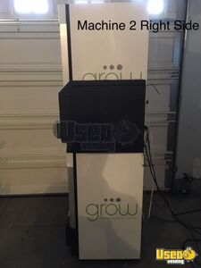 Multi-max Vm-850 And Vm-800 Grow Healthy Combo Machine 10 Idaho for Sale
