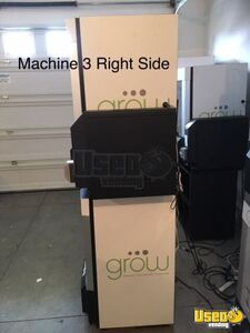 Multi-max Vm-850 And Vm-800 Grow Healthy Combo Machine 21 Idaho for Sale