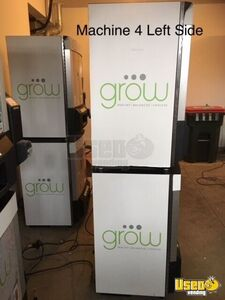 Multi-max Vm-850 And Vm-800 Grow Healthy Combo Machine 25 Idaho for Sale