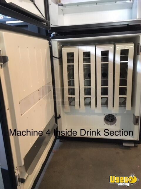 Multi-max Vm-850 And Vm-800 Grow Healthy Combo Machine 31 Idaho for Sale - 31