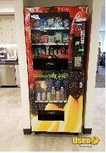 Naturals 2 Go Vending Combo 2 Georgia for Sale