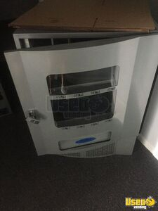 Od14f Antares Office Deli Vending Combo 4 Mississippi for Sale