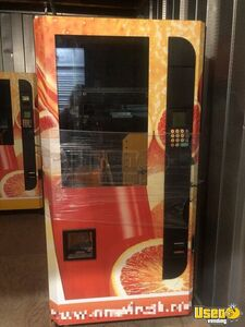 Or100 Other Healthy Vending Machine 2 California for Sale