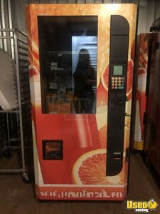 Or100 Other Healthy Vending Machine 6 California for Sale