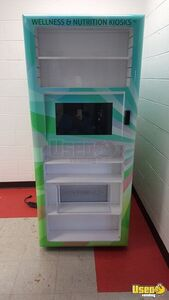 2016 AVT Jofemar Combo Vending Machines for Sale in New Jersey!!!