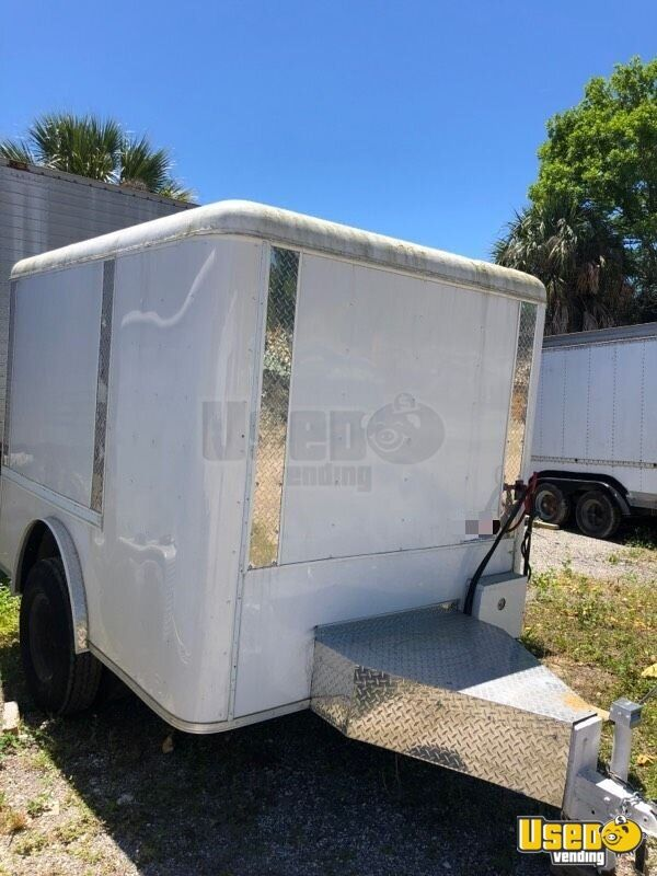 Other Mobile Business 2 Florida for Sale - 2