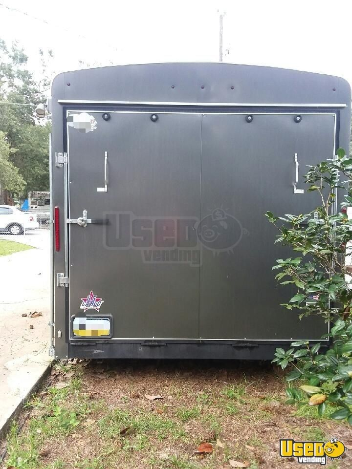 Other Mobile Business 8 Florida for Sale - 8