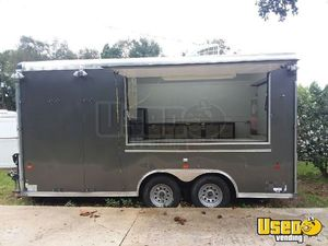 Other Mobile Business Concession Window Florida for Sale