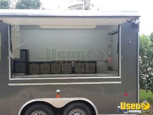Other Mobile Business Spare Tire Florida for Sale