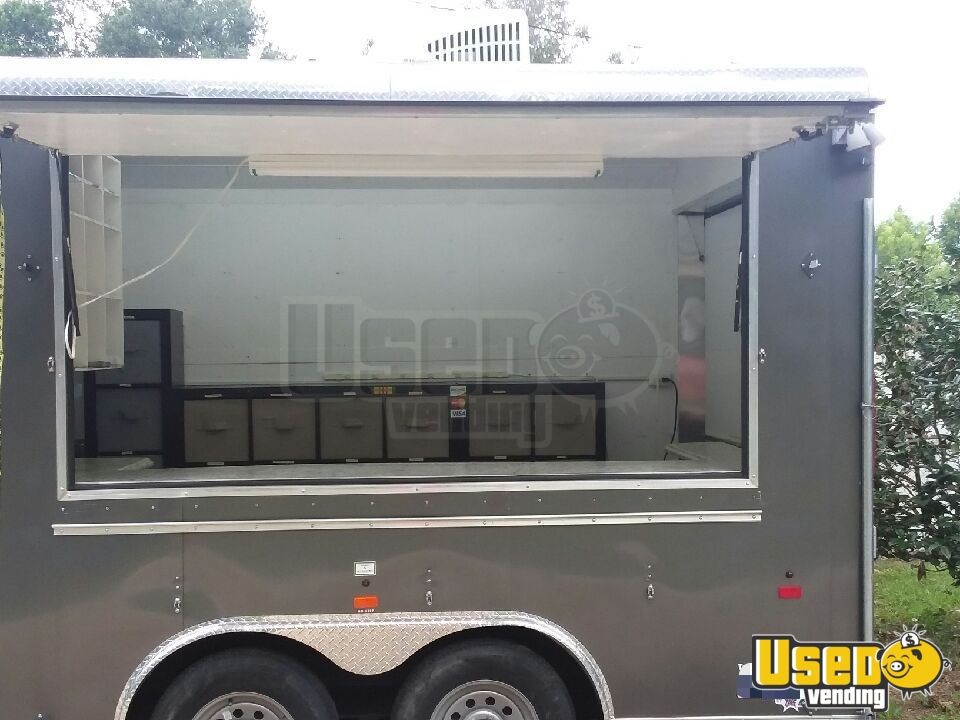 Other Mobile Business Spare Tire Florida for Sale - 3