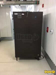 Other Snack Vending Machine 2 Utah for Sale
