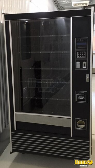 Other Snack Vending Machine Utah for Sale