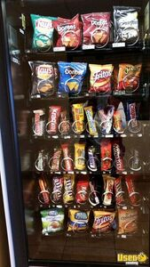 Used Rowe Snack & Royal Soda Electrical Vending Machines for Sale in Wyoming!