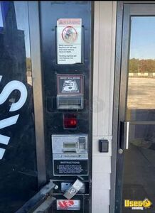 Other Soda Vending Machine 2 Alabama for Sale