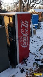 Other Soda Vending Machine 2 Missouri for Sale
